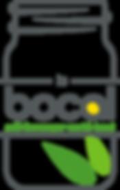 Logo_Le-bocal_Bocal.png