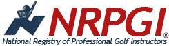 nrpgi-logo2.jpg
