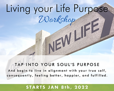 Copy of Life Purpose for classes-3.png