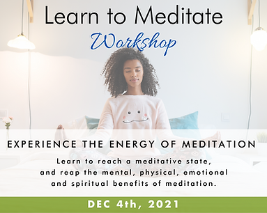 Copy of Meditate for classes-5.png