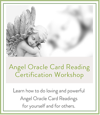 Oracle Card Certification