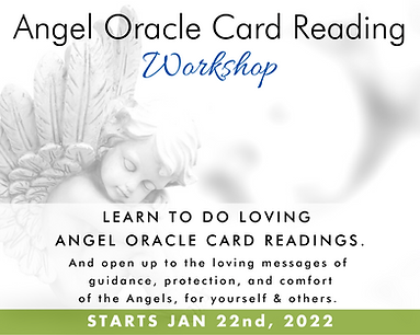 Copy of ANGELS  for classes-6.png
