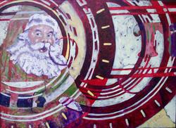 Saint Nick (Retired)