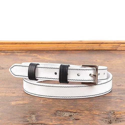 Belt 2514