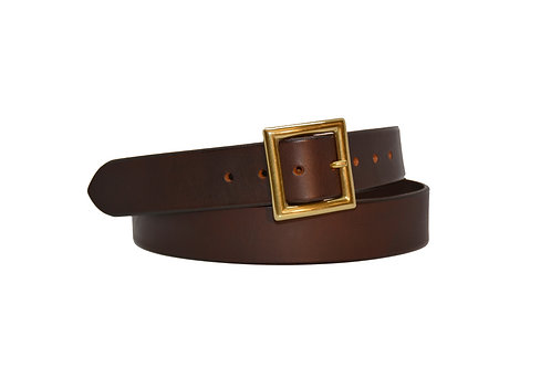 Belt 3549