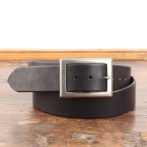 Belt 4002