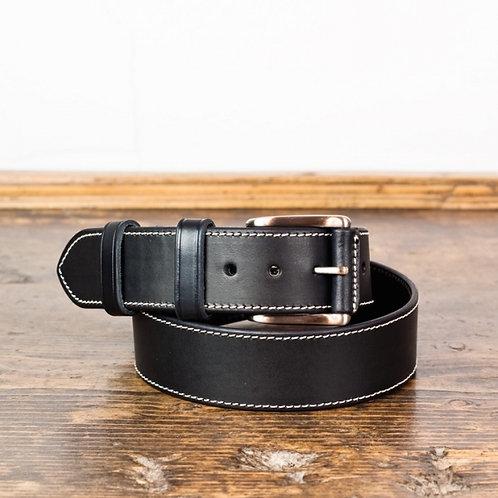 Belt 4009