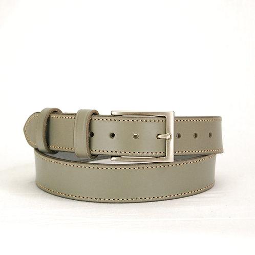 Belt 3550