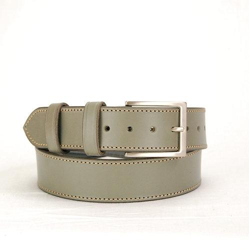 Belt 4046