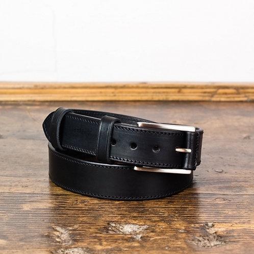 Belt 3548