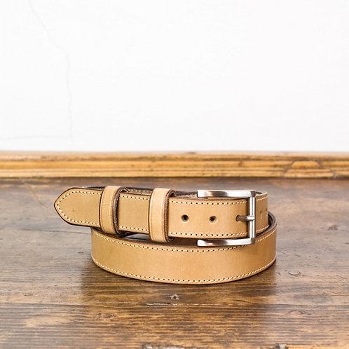 Belt 3022