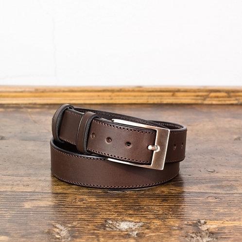 Belt 3513