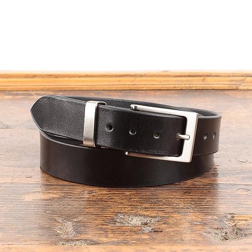 Belt 35Sp