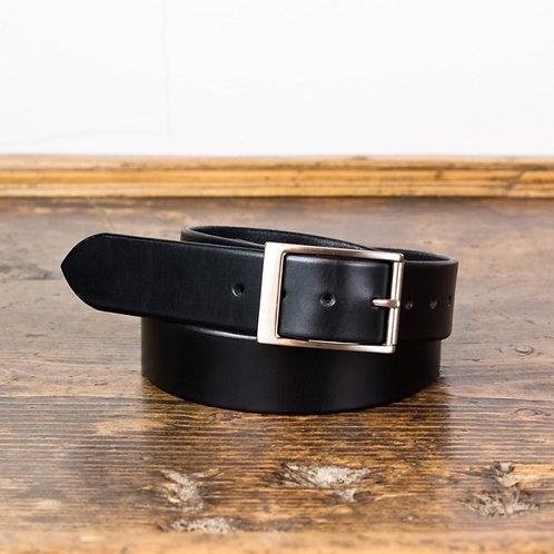 Belt 35S