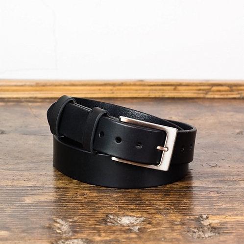 Belt 3503