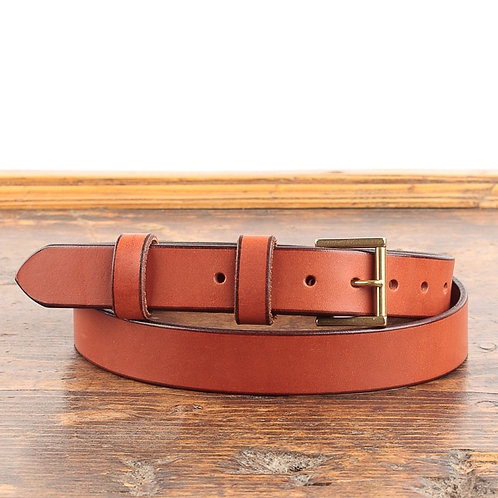 Belt 3026