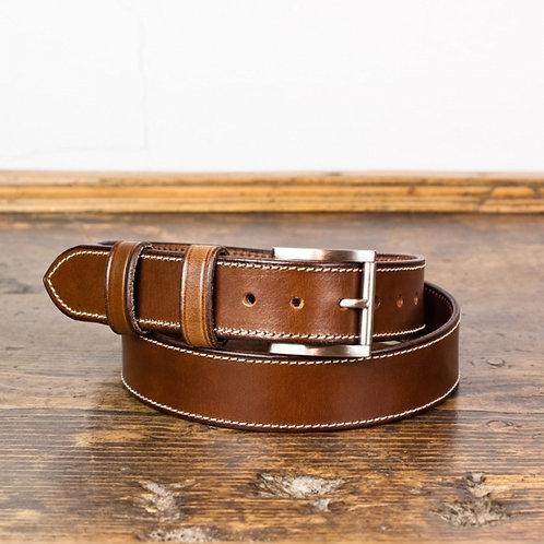 Belt 3526