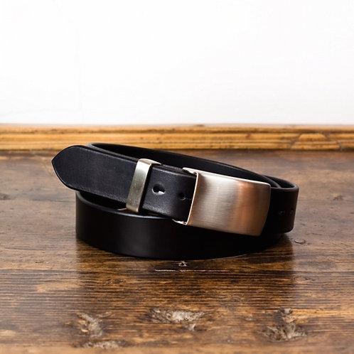 Belt 35P
