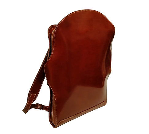 Vittorio Backpack