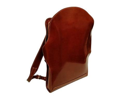 Vittorio Backpack