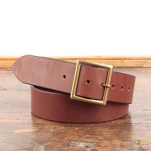 Belt 4505
