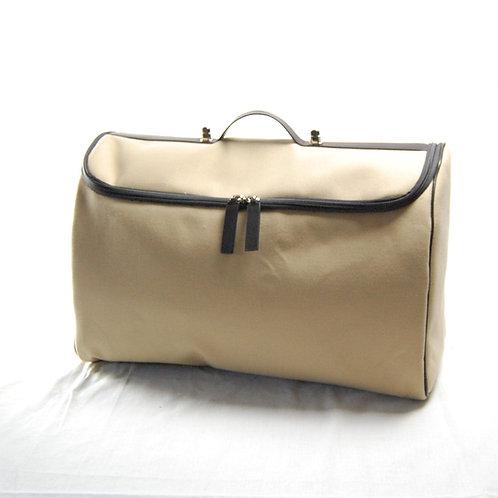 Optional inside Smart Bag