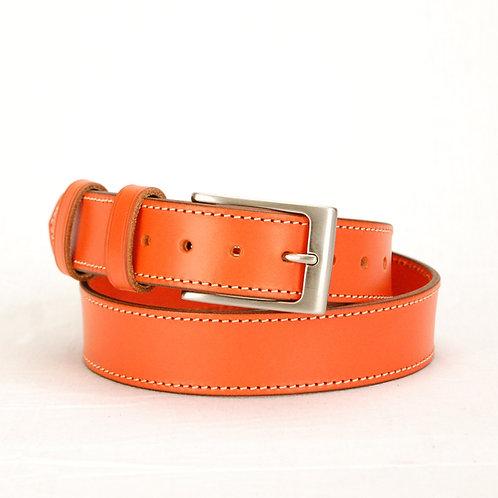 Belt 3551