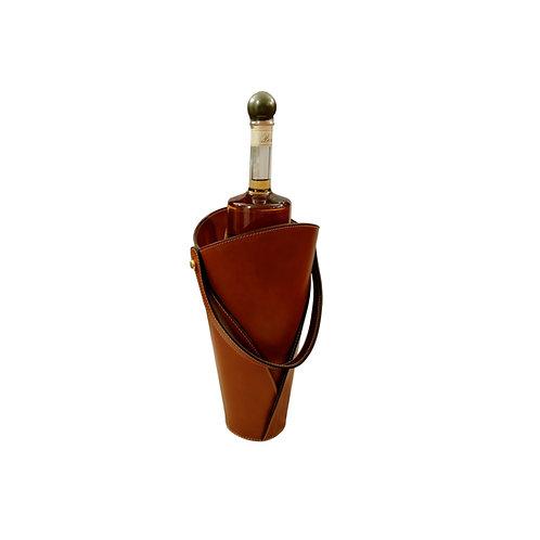 Bottle Bucket