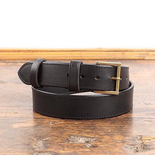 Belt 3505
