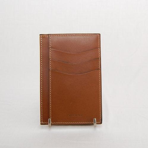 Medium cards holder