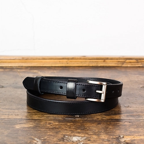 Belt 2502