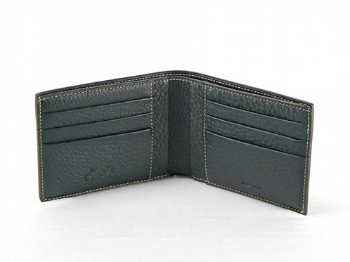 Classic wallet (only cards - B)
