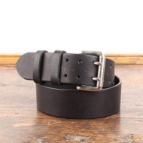 Belt 4502