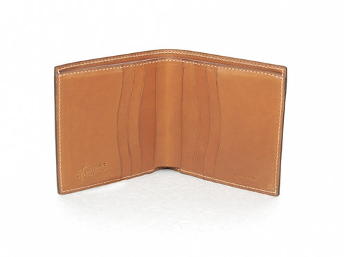 Classic wallet (only cards - S)