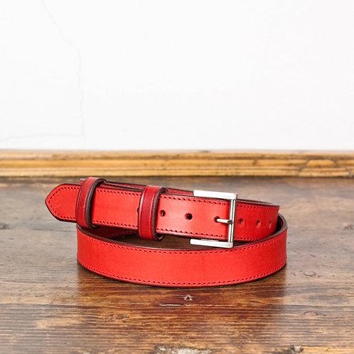 Belt 3027