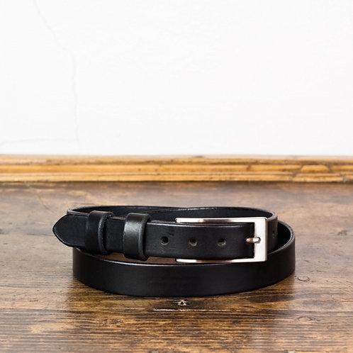Belt 2501