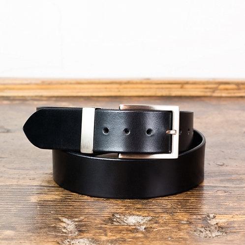 Belt 40Sp