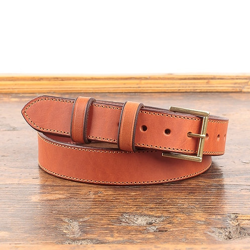 Belt 3529