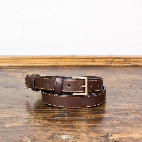 Belt 2505