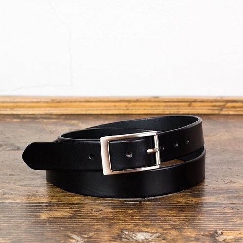 Belt 30S