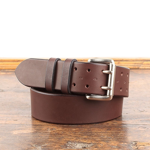 Belt 4504