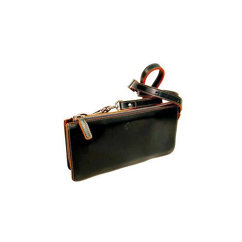 Tracollina Bag