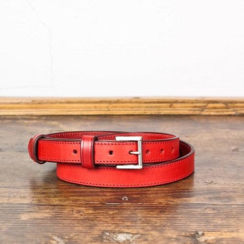 Belt 2509