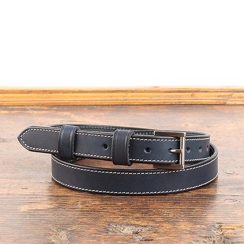 Belt 2513