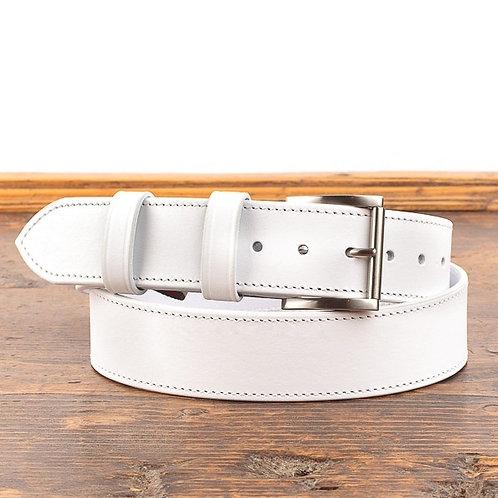 Belt 4006