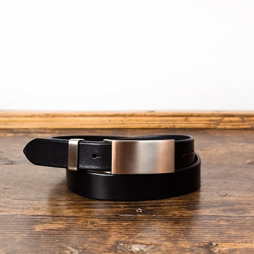Belt 30P