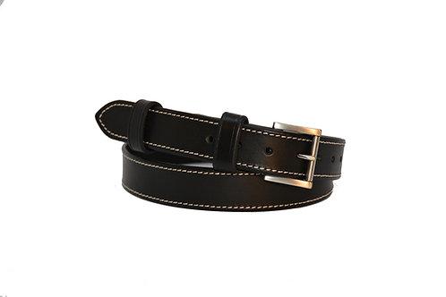 Belt 3006