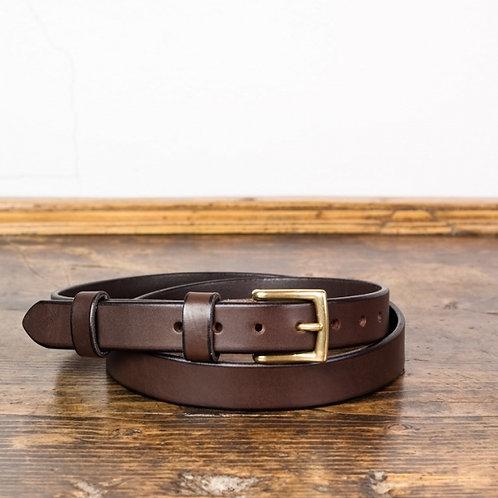 Belt 2504