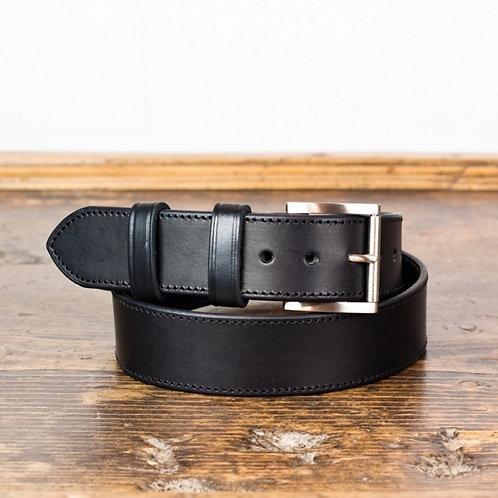 Belt 4008