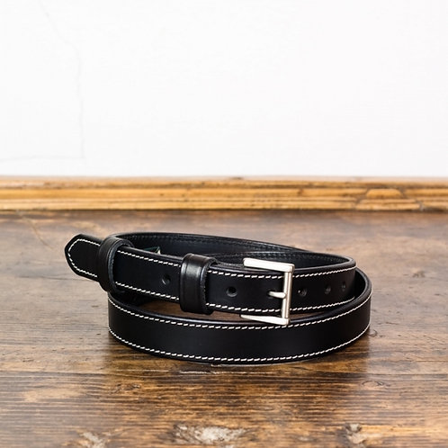Belt 2503